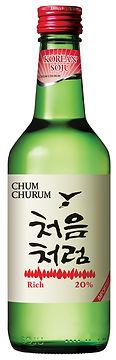 Chum Churum 20%.new.jpg