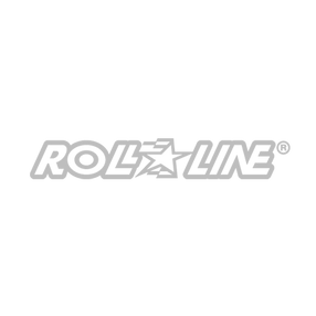 rolline.png