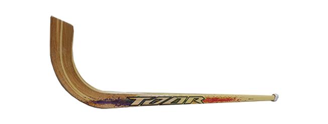 Stick Toor S-R