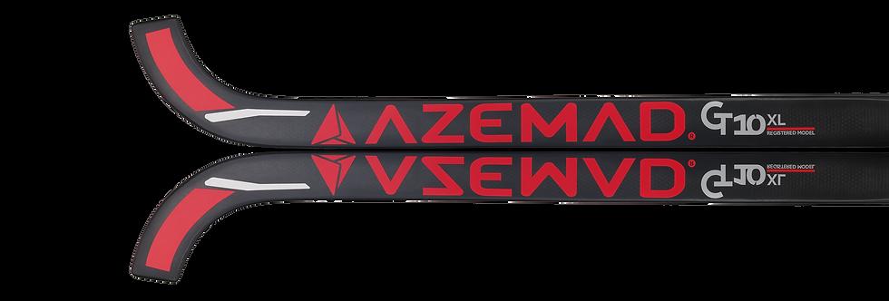 Stick Azemad GT10 XL