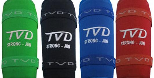 Caneleiras TVD Strong