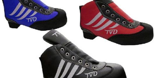 Botas TVD Cool