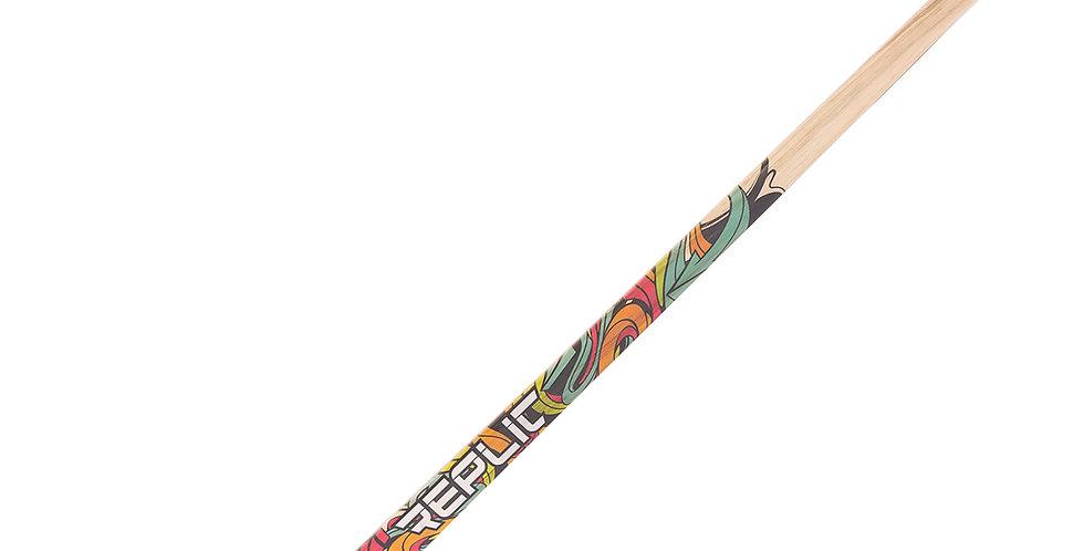 Stick Replic Fly