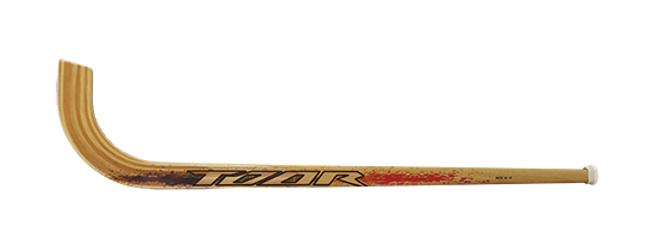 Stick Toor M-R