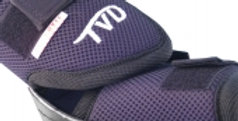 Cotoveleiras TVD Ice