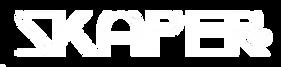 skaper_logo.png