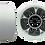 Thumbnail: Rodas Toor Dynamic 92A