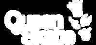 QueenSkate-logo.png