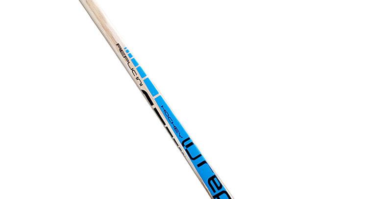 Stick Replic Iniciação