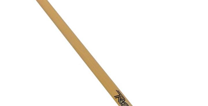 Stick Reno Especial