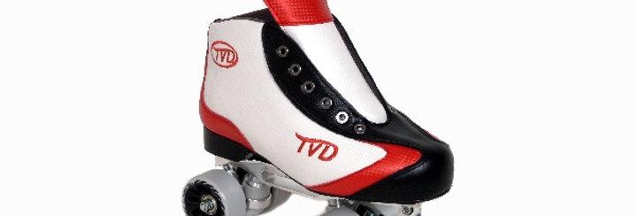 Kit TVD Lusa Titan
