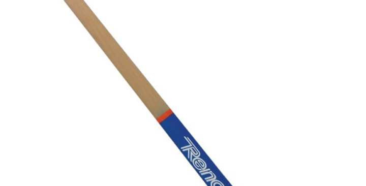 Stick Reno Especial World Champion - Cabo Normal