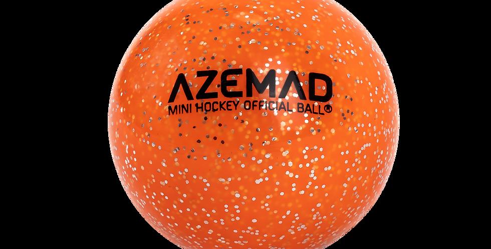 Bola de Mini Hockey Azemad