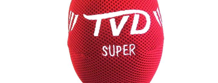 Joelheiras TVD Spider Super