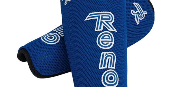 Caneleiras Reno Standard