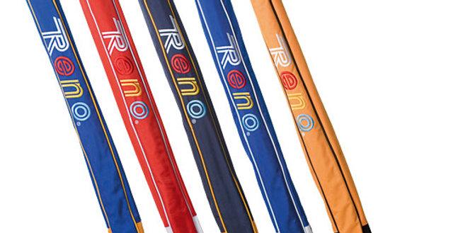 Saco porta-sticks Reno