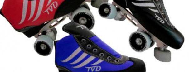 Kit TVD Diablo Titan