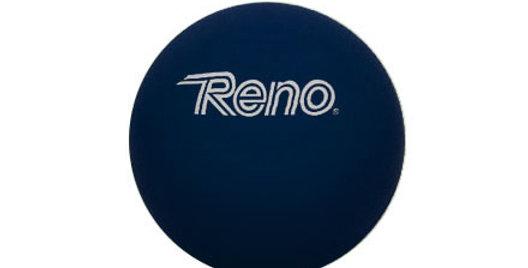 Bola de Inverno Reno
