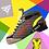 Thumbnail: Botas Replic T-MAX