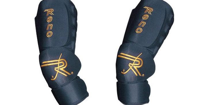 Protecção de joelho e coxa Reno Luxury