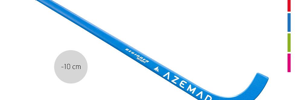 Stick Azemad Beginner -10 cm