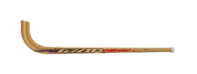 Stick Toor M-H