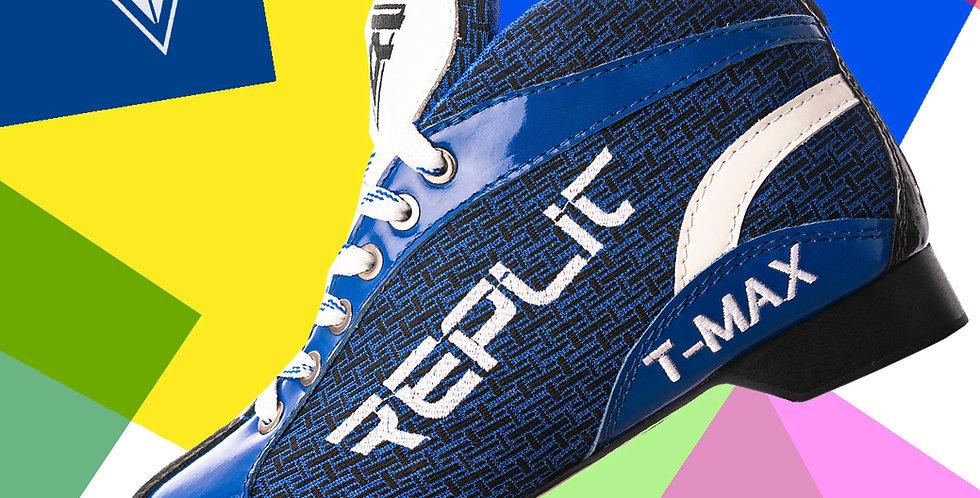 Botas Replic T-MAX