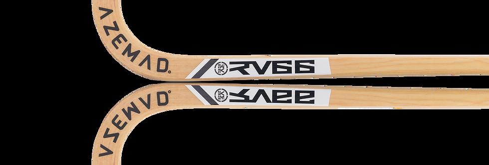 Stick Azemad RV66 Elite
