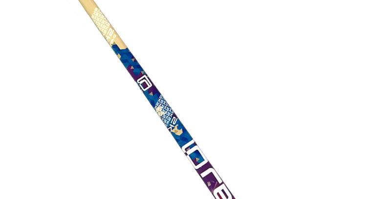 Stick Replic 2K19