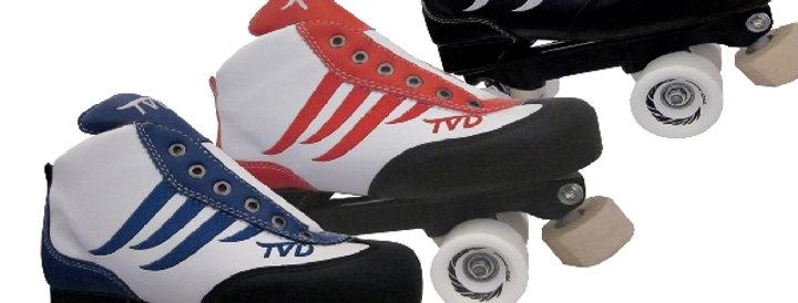 Kit TVD Cool Runner