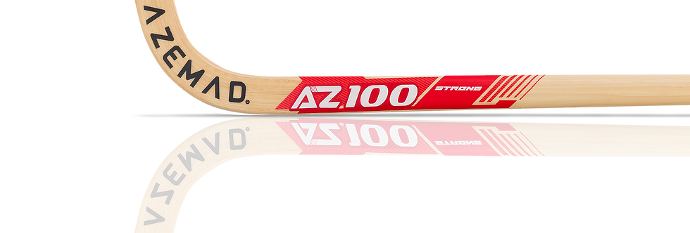 Stick Azemad AZ-100 Strong