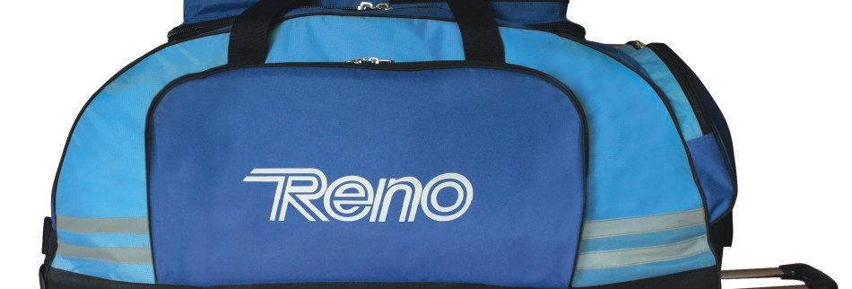 Saco trolley Reno T90 Guarda-Redes