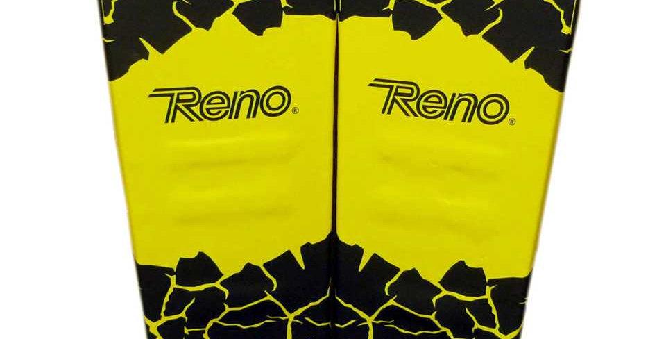Caneleiras Reno Exel