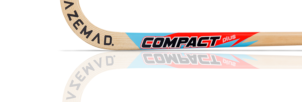 Stick Azemad Compact Plus