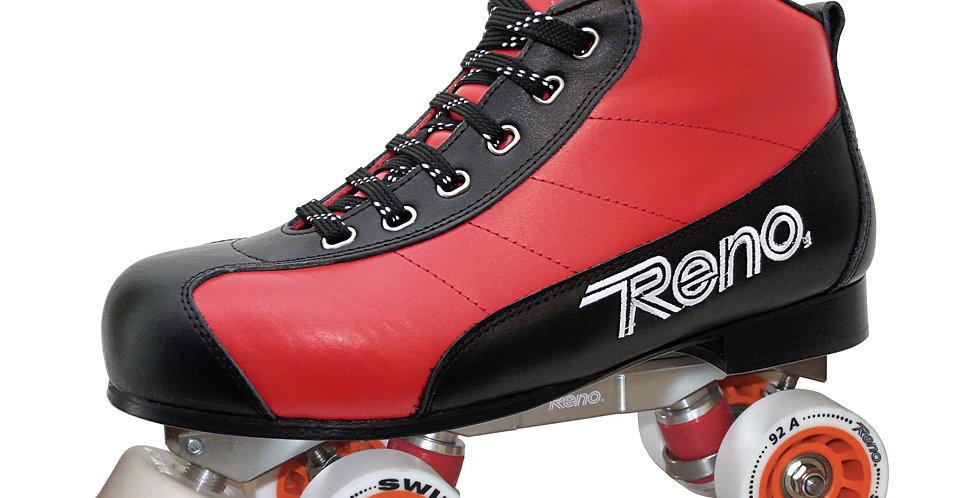 Kit Reno Milenium Plus 3 R3