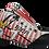 Thumbnail: Botas Toor Image Spot