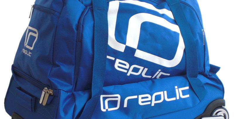 Saco trolley Replic Jogador