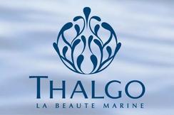 LOGO THALGO 1.png