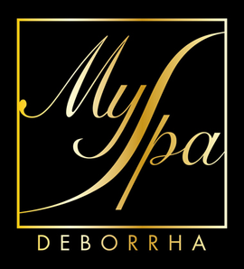 logo MYSPA.png
