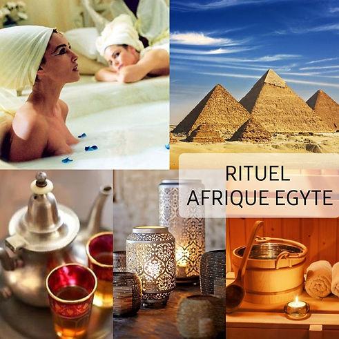 RITUEL EGYPTE SIMPLE.jpg