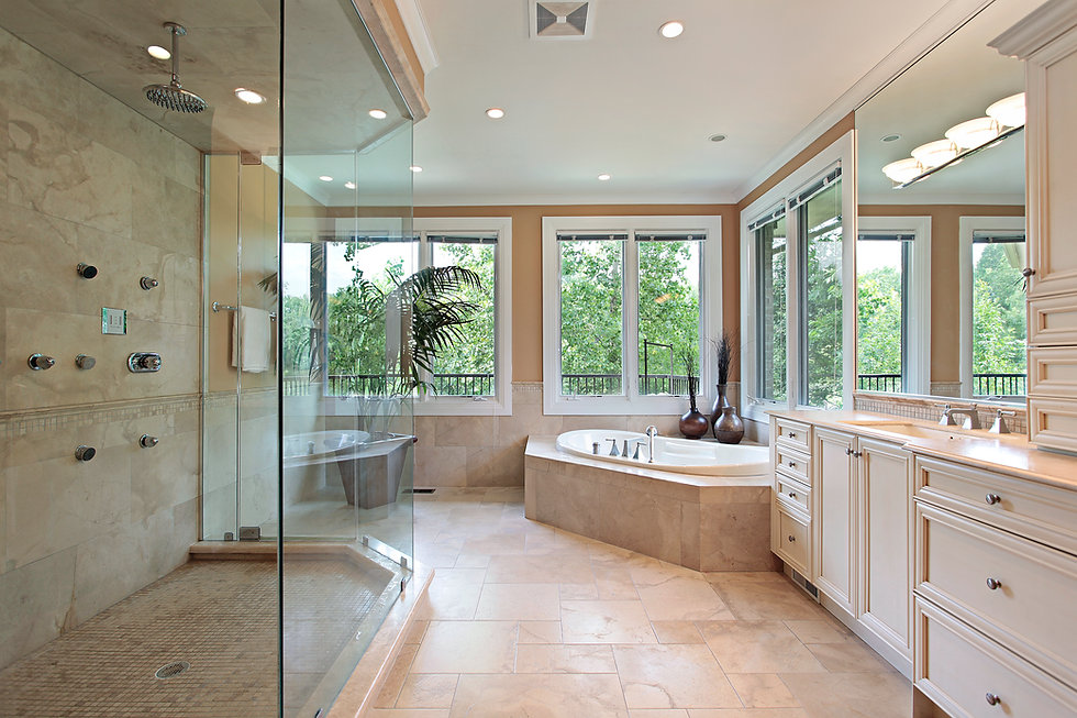 Bathroom Luxury 001.jpg