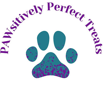 pawsitively-perfect_edited.jpg