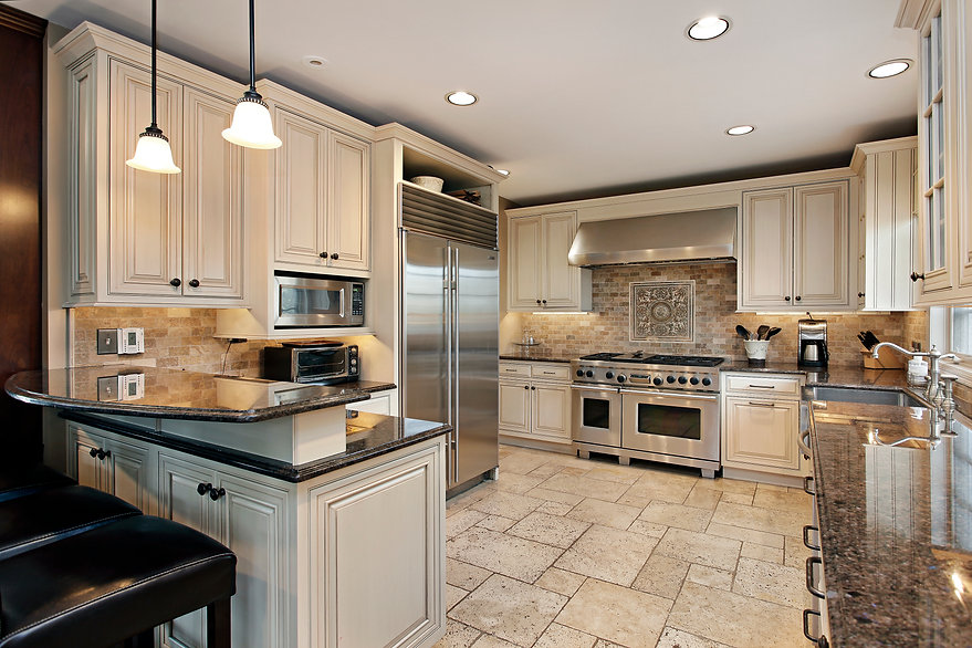 Kitchen - Luxury 001.jpg