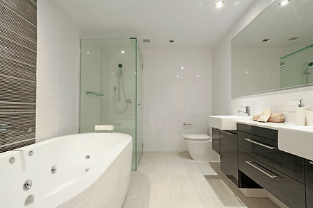 Bathroom Luxury 002.jpg