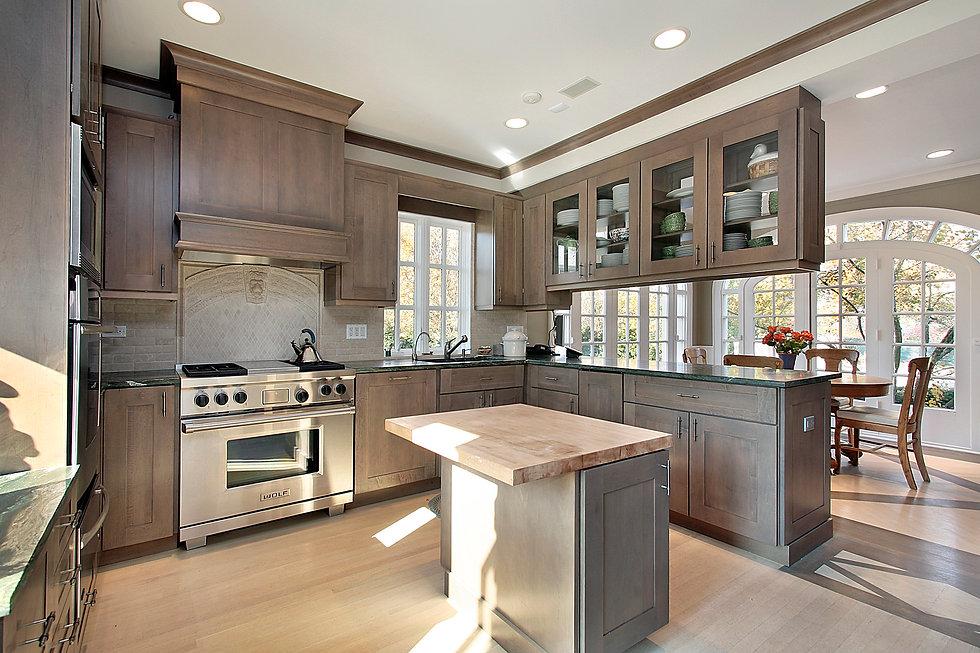 Kitchen - Remodel 001.jpg