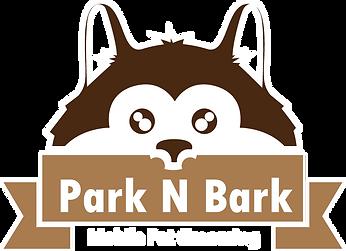 ParknBark Logo.png