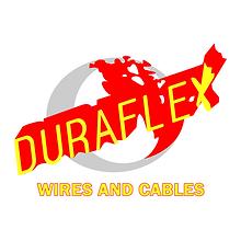Home Jz Electrical Supply Inc Manila