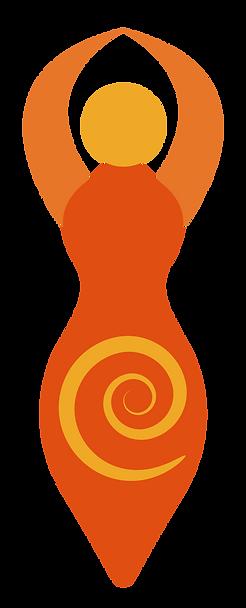 Feminine awakening logo WEB ONLY.png