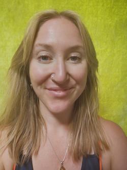 Liz Bortoli - Host Teacher