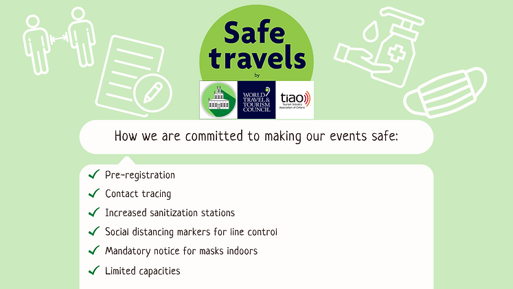 Copy of Event Safety Post 2021.png